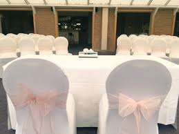 Hart Chair Covers On Twitter: