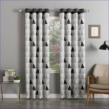 living room wonderful light cancelling shades sound curtains uk