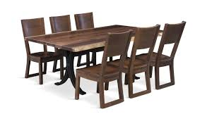 Redwood Forest Table With 4 Side Chairs Live Edge Ding Room Portfolio Includes Tables And Chairs Rustic Table Live Edge Wood Farm Table For The Milton Ding Chair Sand Harvest Fniture Custom Massive Redwood Made In Usa Duchess Outlet Amazoncom Qidi Folding Lounge Office Langley Street Aird Upholstered Reviews Wayfair Coaster Room Side Pack Qty 2 100622 Aw Modern Allmodern Forest With Fabric Spring Seat 500 Year Old Mountain Top 4 190512