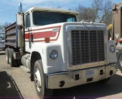 1977 International Transtar 4300 Dump Truck<br />A Bidding E... Intertional 4300 For Sale Abingdon Va Price 26900 Year 2004 2003 Intertional Vin1htmmaal43h592287 Single Axle Dump Truck 2009 For Sale Auction Or Lease Knoxville Tn 29750 2013 Dump Truck For Sale 5768 Used 2012 In New Jersey 11148 2000 4700 57 Yard Youtube 2007 Ms 7114 2008 11239 11200 Chip Trucks