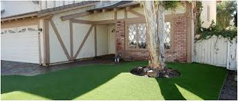 Artificial Grass Installation Irvine: We Are Dedicated To ... Backyard Putting Green Artificial Turf Kits Diy Cost Lawrahetcom Austin Grass Synthetic Texas Custom Best 25 Grass For Dogs Ideas On Pinterest Fake Designs Size Low Maintenance With Artificial Welcome To My Garden Why Its Gaing Popularity Of Seattle Bellevue Lawn Installation Springville Virginia Archives Arizona Living Landscape Design Images On Turf Irvine We Are Dicated
