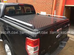 Truck Bed Covers Parts And Accessories - The Best Accessories 2017 Vdp507001tonneau Cover Channel Mount 8791 Yj Wrangler Diamond Cheap Trifecta Tonneau Parts Find Snugtop Sleek Security Truckin Magazine Tonneaubed Retractable Bed By Advantage For 55 Covers Truck 47 Lebra More Peragon Alinum Best Resource Retraxone Retrax Bak Revolverx2 Hard Rolling Dodge Ram Hemi 52018 F150 66ft Bakflip G2 226327 That Adds Beauty To Your Vehicle Luke Collins Gaylords Lids Common Used Rough Country Ford Raptor Accsories Shop Pure