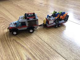 Lego City, Mine, Train, Police Station, Christmas Present ... Lego Pickup Tow Truck Itructions Best 2018 Quad Lego Delivery 3221 City Fire Station Moc Boxtoyco Chevrolet Apache Building Itructions Httpwww Asia Train Amp Signal Box Police Motorbike 2014 60056 Youtube Custom Fedex Truck Building This Cargo Bundle 3 With 7 Custom Designs Lions Prisoner Transporter 60043 4431 Ambulance Complete Minifig