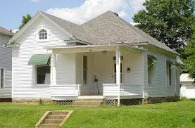 One Bedroom Apartments Athens Ohio by Www Bestofathensrentals Com Images 44 E Stimson Av