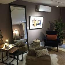 Hampton Style Alfresco Emporium Blog Decorating Ideas Home