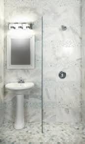 Casa Antica Tile Floor And Decor by Sahara Carrara Marble Tile 12in X 12in Also Available In