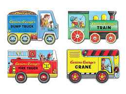 Picture Books, Novelty, And Packaging Design — Design + Illustration Appyreview By Sharon Turriff Appymall Curious George And The Fire Truck Truckdomeus Download Free Tom Jerry Cakes Decoration Ideas Little Birthday 25 Books About Refighters My Mommy Style Amazoncom Kidsthrill Bump And Go Electric Rescue Engine Celebrate With Cake Sculpted Fireman Sam Invitation Template Awesome Firefighter Gifts For Kids Coloring Pages For Refighter Opens A Fire Hydrant Georges Mini Movers Shaped Board H A Legeros Blog Archives 062015