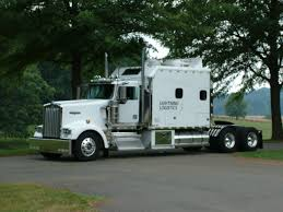 Semi Truck Driving School Cdl Truck Driver Job Description Or Dump ... Fleet Truck Parts Com Sells Used Medium Heavy Duty Trucks Sleeper Semi For Sale Stunning By Owner And Midwest Peterbilt Truckingdepot Lvo Semi Truck Sale Owner 28 Images Used 780 Big For Lovely For Sale 2017 389 Flat Top 550hp 18 Speed 23 Gauges 2019 Silverado 2500hd 3500hd Privately Owned Trucks Ingridblogmode Trailers Tractor Tesla An Look Inside The New Electric Fortune