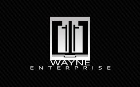Wayne Enterprises | Marvel Wiki | FANDOM Powered By Wikia Fdp Tour Schedule Truckers Against Trafficking Rhythm Of Life Sab Arr Richard Barnes Jw Pepper Sheet Music Enterprises Image Mag Enterprise Photography Explorium Brew Pub Explore Taste Discover Fall Convergence Innovation Competion Winners Announced Used Chiropractic Tables Bryanne Cocktails For A Cause Benefitting Bdpa Phl Chapter Scholarship Jcp Inc A Whosale Manufacturer Magnetic To Ben William Moseley Skandar Keynes Photo Credit Murray