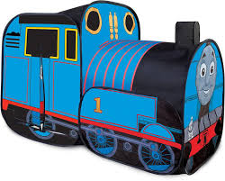 Thomas The Tank Engine Bedroom Decor Australia by Thomas U0026 Friends 4 Piece Toddler Bed Set Toys