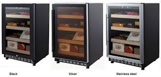 cigar cabinet humidor australia electrical lebanon cigar humidor cabinet humidifier cohiba cigars