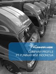 Company Profile PT Puninar MSE Indonesia By Birkov Magenda - Issuu Schilli Transportation News 2010 Appendix B Web Based Survey Instrument And Distribution List Cp Secure Knowledge Management Lakeville Motor Express Tracking Impremedianet Cars Trucks Vans Diecast Toy Vehicles Toys Hobbies Primary Data Sources Making Count 2014 Indiana Logistics Directory By Ports Of Issuu Dga Consulting Blog Freight Management Canada Direct Direct Track Trace Shipping