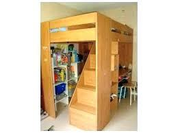 lit mezzanine avec bureau conforama lit mezzanine avec bureau lit mezzanine lit mezzanine bureau lit