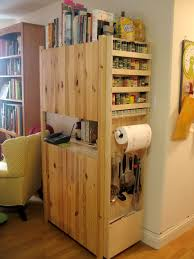 Pantry Cabinet Ikea Hack by 75 Best Ikea Ivar Ideas Images On Pinterest Ikea Hacks Kitchen