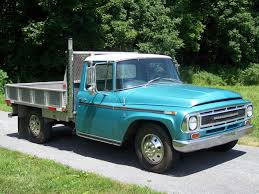 Trucks For Sale - IH Scout Ih Trucks For Sale Scout Intertional Ihc Hoods Need Help With This R190 Snow Plow Truck Red 1954 Photos Harvester Pickup Classics For On Junkyard Find 1972 The Truth Fileold Truckjpg Wikimedia Commons 73 1700 With A 700hp Engine Is One Hellcat Of Navistar Tractor Cstruction Plant Wiki Jetage Pickup Trucks At Concours Delegance America