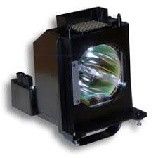 rear projection tv ls philips l housing for samsung