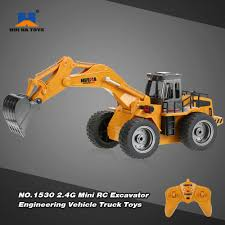 HUI NA TOYS NO.1530 2.4G 6CH Mini RC Excavator Engineering Vehicle ... Monster Jam Grave Digger 24volt Battery Powered Rideon Walmartcom Ikonic Toys Wooden Toy Brand From Holland Learning Cars Trucks Vehicles For Kids With Building Blocks Buy Cobra Rc Truck 24ghz Speed 42kmh Aftermarket Accsories Port Charlotte Fl Starr And Auto Harga Dodoelephant 150 Alloy Excavator Car Autotruck Breaking Long Haul Trucker Newray Ca Inc 9 Fantastic Fire Junior Firefighters Flaming Fun Technic Stunt Truck Games Bricks Figurines On Carousell 6pcs Safety Durable Pull Back Mini Birthday Shop Cstruction Trucksbest All