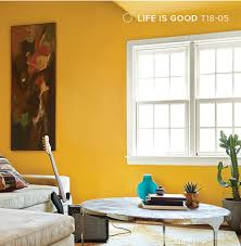 Most Popular Living Room Paint Colors Behr by Color Trends For 2018 U0026 The Behr Color Of The Year Behr Paint