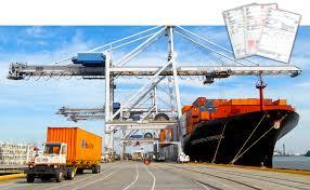 100 Trucking Terminology Transport Doc