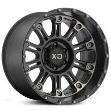 XD Series 222 Enduro Beadlock -Offroad ONLY Wheels & Rims Xd Series Xd779 Badlands Cosco 10 In X 3 Flatfree Replacement Wheels For Hand Trucks 2 222 Enduro Beadlock Offroad Only Rims Xd Tires For Sale Pertaing To Inspiring Cheap Alloy Wheel Refurb Refurbishment Repairpowder Coatingdiamond 20 Inch Amazoncom Kmc Used Black Hoss Pinterest Kal Tire Steel Vs Touren Cheap Rims And Tires Trucks Kkspace 2018 White Truck Customized Finchers Texas Best Auto Sales Lifted Houston