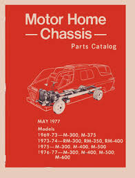 OEM Parts Book Dodge Truck Class A Motorhome Chassis 1969-1977 | EBay Replacement Steel Body Panels For Truck Restoration Lmc 93 Dodge Schematics Trusted Wiring Diagrams 28 Best Old Dodge Truck Parts Otoriyocecom Dodge Detroits Old Diehards Go Everywh Hemmings Daily 11954 Chevrolet And 551987 Chevy Parts Catalog Pick Em Up The 51 Coolest Trucks Of All Time 1991 Truck 250 K14002 Tricity Auto Vintage 3334 Mopar Restoration Service Ram Reproductions Antique Car Fargo 30cwt 1934 In Wollong Nsw