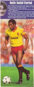Liverpool Career Stats For John Barnes - LFChistory - Stats Galore ... Great Players Rubbish Managers Ruud Gullit Paul Gascoigne Tony Happy Birthday Deon Burton Englishborn Jamaican Footballer Liverpool Career Stats For John Barnes Lfchistory Stats Galore Wikipedia Top 20 Soccer Players Who Didnt Play For Their Native Country Gold Cup Usa Upset By Jamaica In Semifinals Sicom Wins Vote Englands Greatest Left Foot Sport Alchetron The Free Social Encyclopedia Exclusive Why Great Barcelonalike Side 8 Managerial Appoiments That Shocked Football Whispers