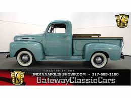 1949 Ford F1 For Sale | ClassicCars.com | CC-886605 1949 Ford F1 Hot Rod Network Trucks At The Grand National Roadster Show Custom Classic 1951 Classics For Sale On Autotrader Truck Has 1200 Hp Fordtrucks With A Cummins Engine Swap Depot Joe Bailon Shampoo Pickup Patina Rat Rod Project Bagged Not Chevrolet F2 F48 Monterey 2015 Automobiles Trains And