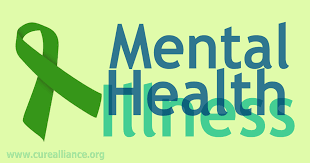 Mental Health Awareness Not On The High Street Voucher Code August 2019 Rsvp Promo Derm Store Coupons Cheap Tickers Com Este Lauder Sues Deciem After Founder Shuts Down Stores Wsj The Ordinary How To Create A Skincare Routine Detail Ultimate List Of Korean Beauty Black Friday Sales 1800 Contacts Coupon 2018 Google Adwords Deciem 344 Apgujeongro 12gil Gangnamgu 1st Vanity Cask January 600 Free Product Thalgo Pack Worth 3910 Coupon Code Unboxing Review Fgrances Promo Codes Vouchers December Vitamin C Serum 101 Timeless 20 Ceferulic Acid Surreal Succulents 15 Off 20