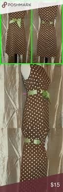 🎉🎉CLOSET SALE🎉🎉Dressbarn Polk Dot Dress | Bows, Dots And Brown Seeing Spots Ashley Graham Shows Off In Sheer Polka Dot Dress Best 25 Dot Long Drses Ideas On Pinterest Millie Dressbarn Archives My Life And Off The Guest List Closet Saledressbarn Polk Dress Bows Dots Brown Euc Barn Black Sz 10 Candy Anthony Gown Bride Bridal Bow Short Eclectic 93 Best Cporate Goth Images Clothing Closet Easter For Juniors The Plus Size Cute Wedding Country