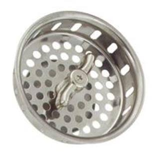 Do It 417262 Replacement Strainer Basket
