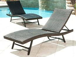 articles with resin patio chaise lounge chairs tag charming