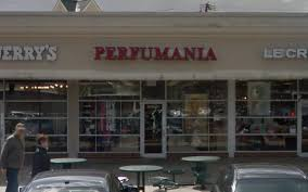 Perfumania Store : Clearance Dyson Vacuum Agaci Store Printable Coupons Cheap Flights And Hotel Deals To New Current Bath Body Works Coupons Perfumania Coupon Code Pin By Couponbirds On Beauty Joybuy August 2019 Up 80 Off Discountreactor Pier 1 Black Friday Hours 50 Off Perfumaniacom Promo Discount Codes Wethriftcom Codes 30 2018 20 Hot Octopuss Vaporbeast 10 Off Free Shipping