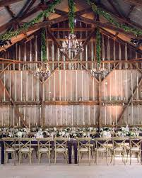 44 Great Wedding Reception Venues On The East Coast | Martha ... Weddding Barn At Lakotas Farm Behind The Scenes The Raccoon Creek Denvers Pmiere Best 25 Wedding Lighting Ideas On Pinterest Outdoor Wedding Near Charlevoixpetoskey Michigan Sahans Alverstoke Network Venue Old Amazing Rustic Barns Pictures Decoration Inspiration Tikspor Bridal Suite Silver Oaks Estate 106 Best Photographer In New Jersey Images Bridlewood Heritage Restorations Emerson Pottery Tea Room A Pleasant Return To Simple Red River Gorge Wedding Barn Event Venue