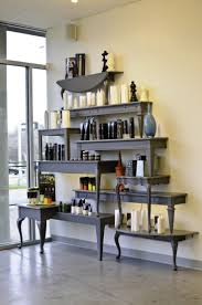 Best Retail Furniture Display Ideas 60 About Remodel Wall Painting For Home With