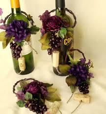 Grape Decor Kitchen Curtains by Kitchen Accessories Wine Kitchen Curtains Wine Wall Art