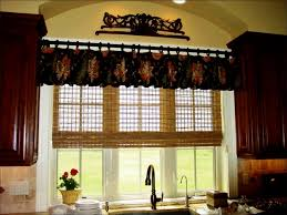 kitchen grapes and wine kitchen decor roommates trends also