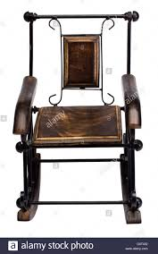 Rocking India Stock Photos & Rocking India Stock Images - Alamy Spring Mechanism Stock Photos Best Rocking Chair In 20 Technobuffalo Belham Living Stanton Wrought Iron Coil Ding By Woodard Set Of Rocking Chair Archives Prodigal Pieces Platform Or Spring Collectors Weekly Buy Custom Truck Bar Stools Made To Order From Antique Victorian Eastlake Carvd Rare Oak Ah Schram Fniture Specific Rock On Loaded Swing Resort Coon Relax Chill Tables