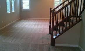 commerial carpet cleaning upholstery cleaning tile cleaning