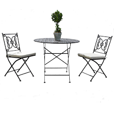 Wageningen 3 Piece Bistro Set   Products   3 Piece Bistro Set ... How To Make Arm Chair Slipcovers For Less Than 30 Howtos Diy Vinyl Kitchen Chairs Blue Cool Garden Table And Covers Round For Hire Kids Cover Seater And Sashes Tie On Seat Pads Ding Room Cushions Outdoor Sets Folding Childrens Foldable Square Argos Small Strawberry Jam House Vintage Metal Makeover Live Parsons Chair Slipcover Tutorial How Make A Parsons Detail Feedback Questions About 6pcslot Printed Michael Murphy Home Furnishing White Gripper Non Target Back One Set Amazoncom Wooden Backrest Soft