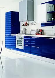 comparateur cuisine electromenager cuisine trouvez tous les indispensables en
