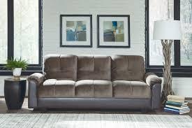 Klik Klak Sofa Bed With Storage by Sleeper Sleeper Sofa Sofa Bed Sleepers At Comfyco Com Your