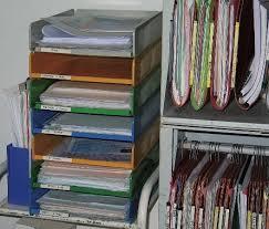 bien organiser bureau organisation du travail bien organiser bureau pour gagner du temps