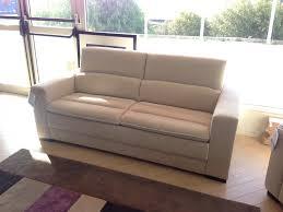 canape mobilier de canape mobilier de idées de décoration orrtese com