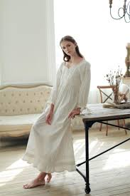 best 25 nightgowns for women ideas on pinterest night gown
