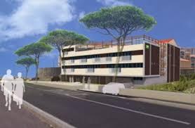 chambre d hote port vendres hôtel ibis styles collioure port vendres photo de ibis styles
