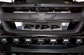 100 Truck Grills WesCoats Performance Coatings On Twitter Give Your Truck A