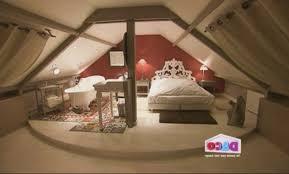 chambre bébé mansardée décoration deco chambre mansardee photos 79 perpignan 08371537
