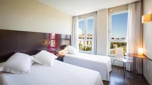 hotel chambre familiale barcelone sm hotel teatre auditori barcelone