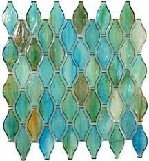 41 best backsplash images on pinterest glass tiles bathroom
