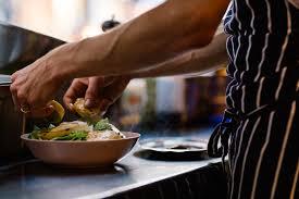 cuisine bayonne restaurant à bayonne kinda